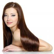 Neukrotiva kosa
