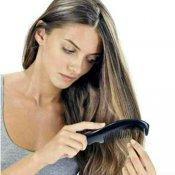 Nega suve kose, hidriranje - preparati i saveti