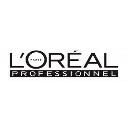 L`Oréal Professionnel