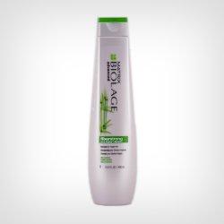 Biolage Fiberstrong šampon 250ml