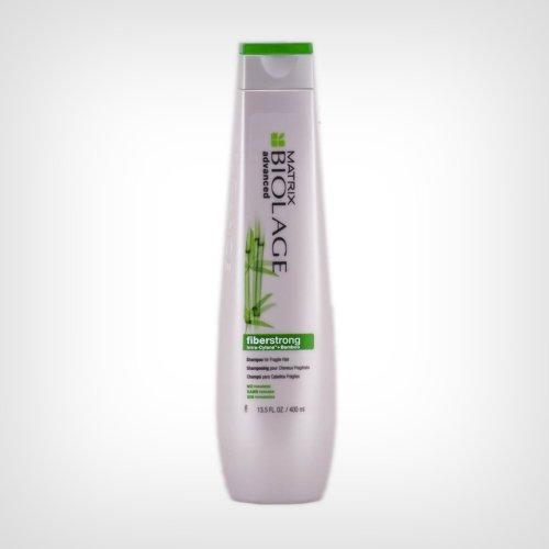 Biolage Fiberstrong šampon 250ml - Nega