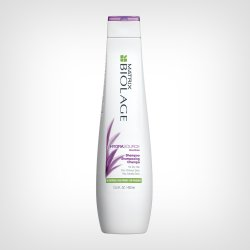 Biolage Hydrasource šampon 250ml