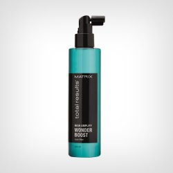 Matrix TR High Amplify wonder boost 200ml