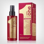 Revlon Uniq One all in one hair treatment 150ml - Zaštita od sunca