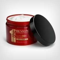 Revlon Uniq One maska 300ml
