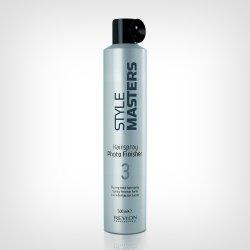 Revlon Style Master Hairspray Photo Finisher 3 500ml