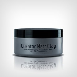 Revlon Style Masters Creator matt clay 85gr