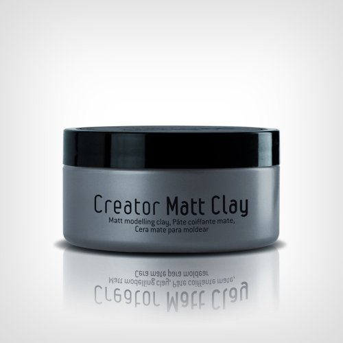 Revlon Style Masters Creator matt clay 85gr - Styling
