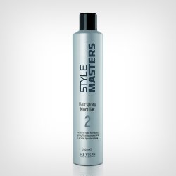 Revlon Style Masters Hairspray Modular 2 500ml