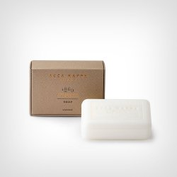 Acca Kappa 1869 Vegetable Soap 100gr – Biljni sapun