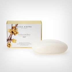 Acca Kappa Calycanthus Vegetable Soap 150gr – Biljni sapun