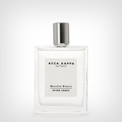 Acca Kappa White Moss After shave 100ml – Losion posle brijanja