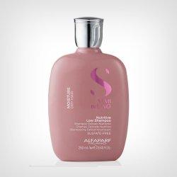 Alfaparf Semi Di Lino Moisture šampon za suvu kosu 250ml