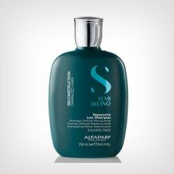 Alfaparf Semi Di Lino Reconstruction šampon za oštećenu kosu 250ml