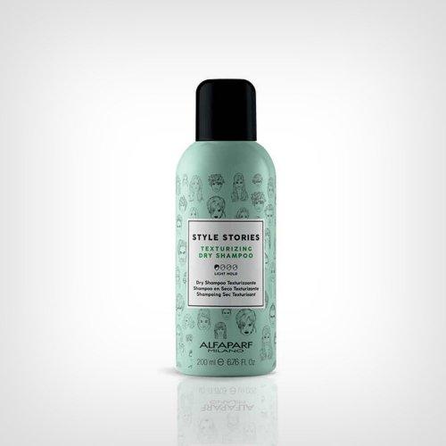 Alfaparf Style Stories Šampon za suvo pranje kose 200ml - Style Link