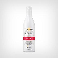 Alfaparf Yellow Color šampon 500ml