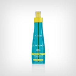 Alter Ego ARGANIKARE TROPICAL SPLASH IT Regenerator 125ml
