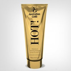 Australian Gold HOT 250ml