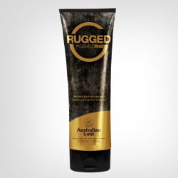Australian Gold Rugged By Gentelmen 250ml