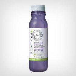 Biolage Raw Color Care šampon 325ml