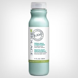 Biolage Raw Scalp kondicioner 325ml