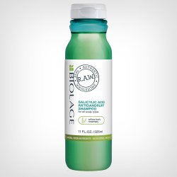 Biolage Raw Scalp šampon 325ml