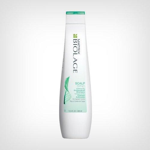 Biolage Anti-Dandruff šampon 250ml - Šamponi protiv peruti