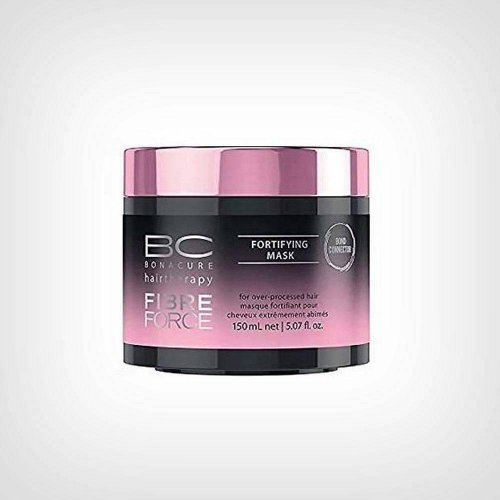 Schwarzkopf Professional Bonacure Fibre Force treatment 150ml