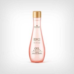 Schwarzkopf Professional Bonacure Oil Miracle Rose Treatment ulje 100ml