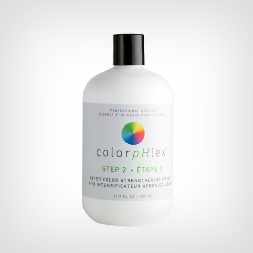 ColorpHlex Step 2 500ml - Nega