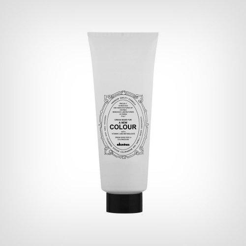Davines A New Colour Cream Base 400ml - Koloracija