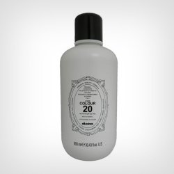 Davines A New Colour hidrogen 900ml