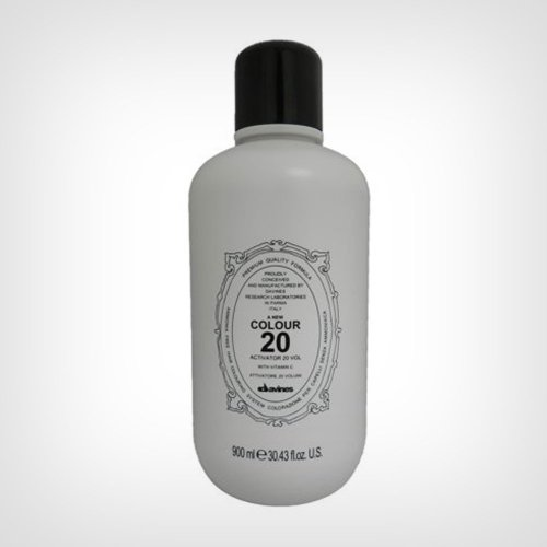 Davines A New Colour hidrogen 900ml - Koloracija