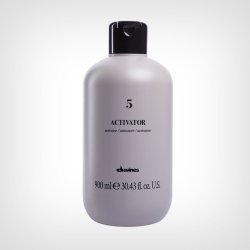 Davines Activation Source hidrogen 900ml