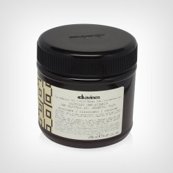 Davines Alchemic System Chocolate kondicioner 250ml