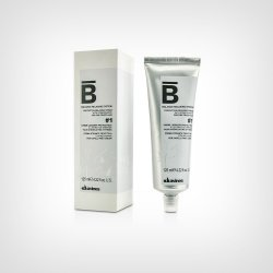 Davines Balance Protective Relaxing Cream #1 125ml