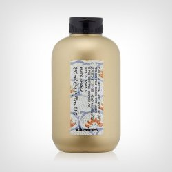 Davines More Inside Medium Hold Modeling gel 250ml