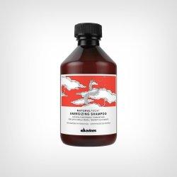 Davines Naturaltech Energizing šampon