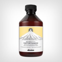 Davines Naturaltech Purifyng šampon