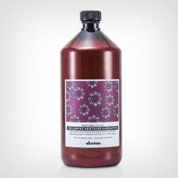 Davines Naturaltech Replumping Hair Filler Superactive 1000ml