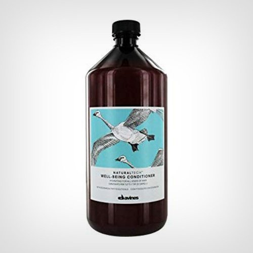 Davines Naturaltech Well- Being kondicioner 1000ml - Nega