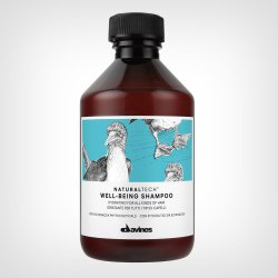 Davines Naturaltech Well- Being šampon