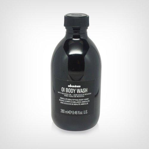 Davines OI/ Body Wash 280ml - Nega