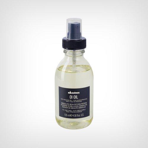 Davines OI/ Oil ulje 135ml - Ulja za kosu