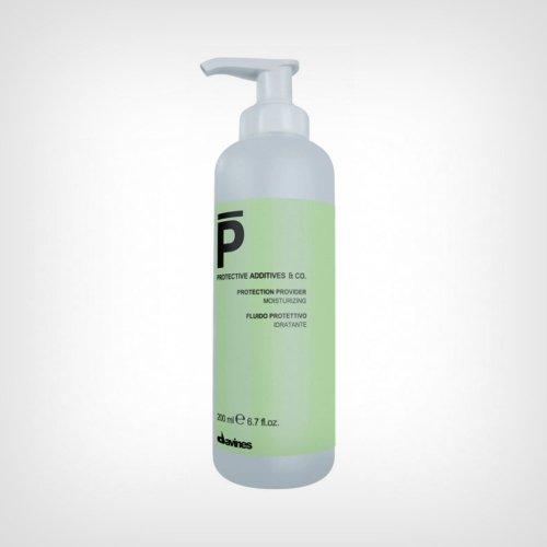 Davines Protection Provider fluid 200ml - Koloracija