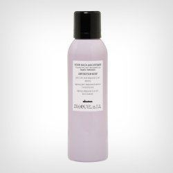 Davines Your Hair Assistant Definition Mist sprej 200ml
