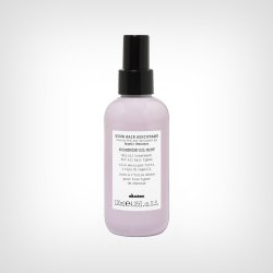 Davines Your Hair Assistant Oil Mist ulje 120ml
