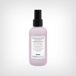 Davines Your Hair Assistant Oil Mist ulje 120ml