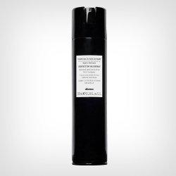 Davines Your Hair Assistant Perfecting Hairspray lak za kosu 300ml