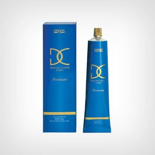 Dikson Color Extra Premium boja za kosu 120ml - Farbe za kosu